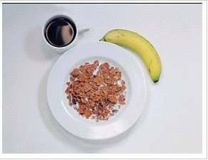 300 Calorie