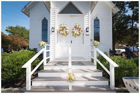 LBI Wedding Ceremony Venues   NJ Wedding Planner