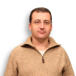 Luís Caixeiro