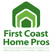 Leave A Review on Google | First Coast Home Pros Jacksonville FL