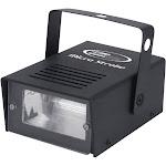 Eliminator Lighting Micro Strobe - Strobe light