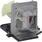 Dynamic Lamps 50866-G Geha 60-201616 Compatible Projector Lamp Module