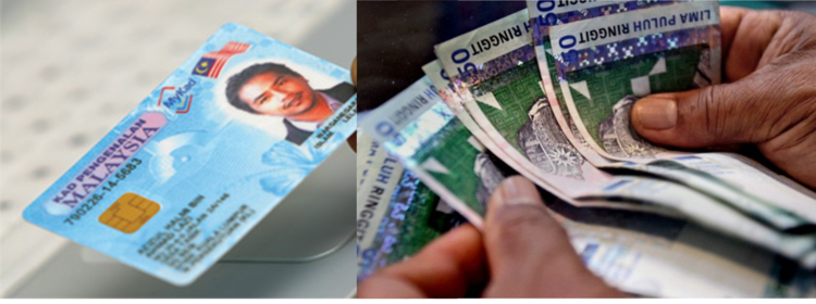 10-important-items-to-bring-to-bersih-4-rally-ic-cash