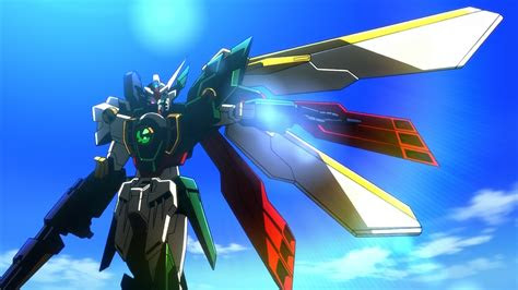 gundam build fighters hd wallpapers background images