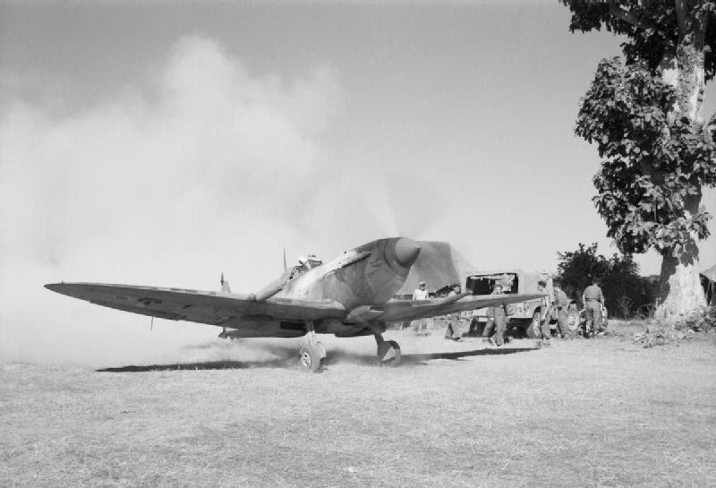 Spitfire VIII.jpeg