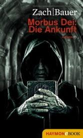 http://store.kobobooks.com/de-DE/ebook/morbus-dei-die-ankunft-1