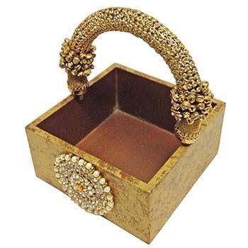 Updated Info Best Wedding Return Gifts India