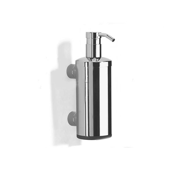 Carnaby Wall Mounted Soap Dispenser Soap Dishes Dispensers Cp Hart
