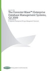 Forrester Study