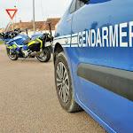 Ruffey-lès-Échirey | La gendarmerie lance un appel à témoins après une agression à Ruffey-lès-Échirey