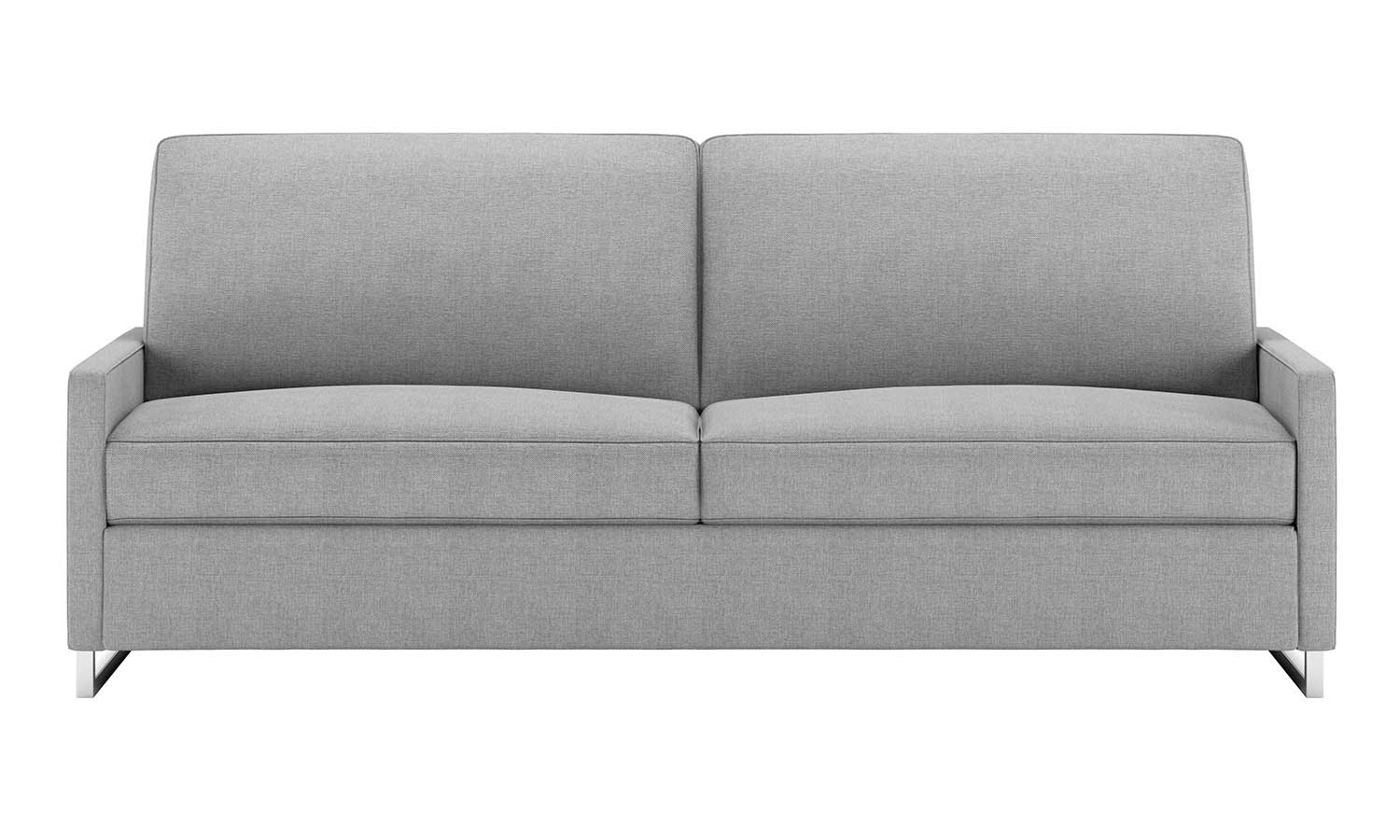 Verde Home Styles For The Sofa Bed