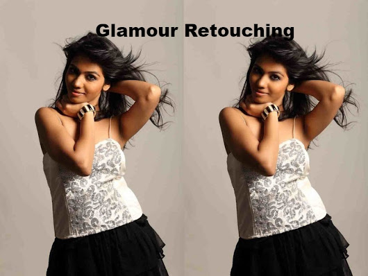 """http://www.photoeditingsolution.com/our-service/images-retouching copy"" by ferojkabir!"