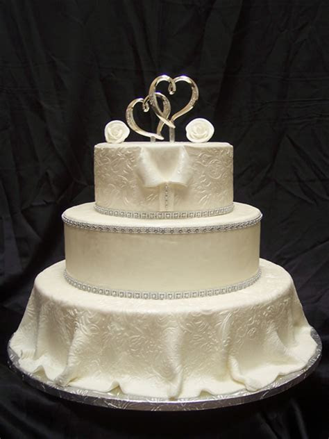 Latest Wedding Cake Designs   Starsricha