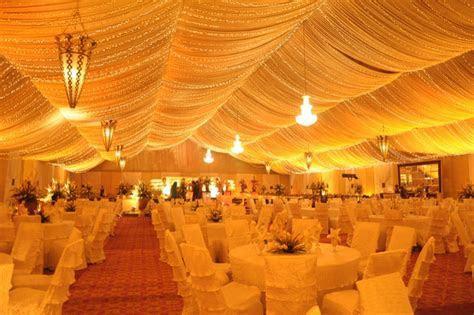 LAHORE: Lahore Development Authority (LDA) has declared