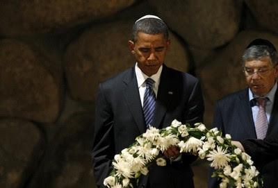 http://hespress.com/_img/obamaisrael3.jpg