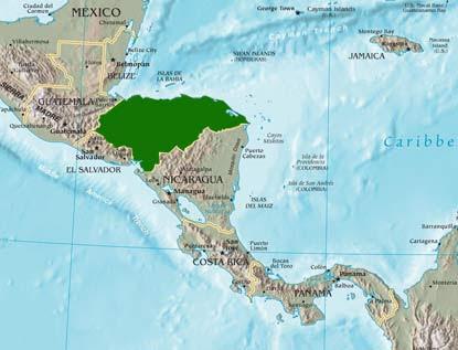 mapa_honduras.jpg