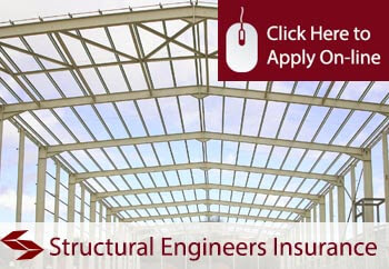 Structural Engineers Professional Indemnity Insurance in ...