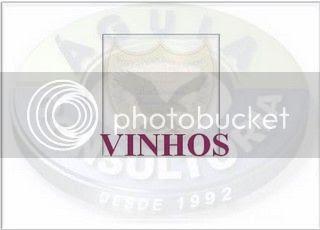 Vinhos 320