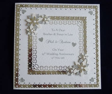 details  thth silver  diamond wedding