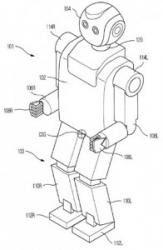 samsung-brevet-humanoide.jpg