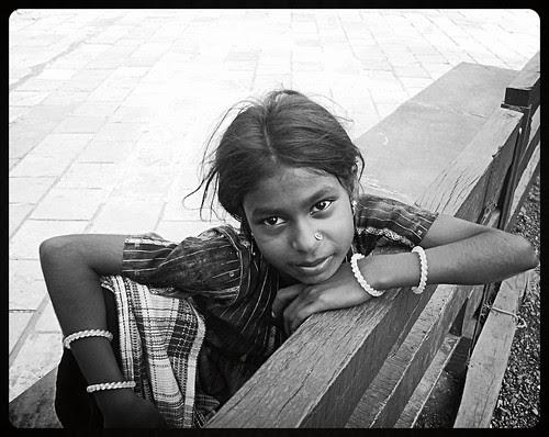 bol meri taqdeer mein kyaa hai mere hamsafar ab to bataa by firoze shakir photographerno1
