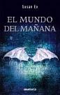 Mundo del mañana, El. Ángeles caídos 2 (libro electrónico)
