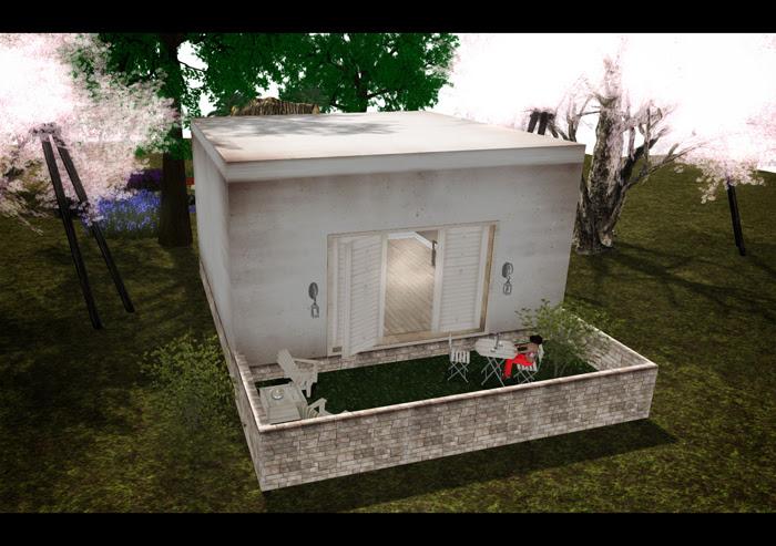 The Terrace 5