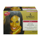 Dr.Miracles Relaxer No Lye
