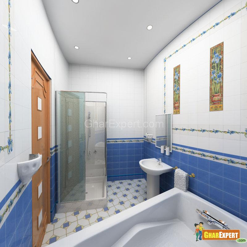 Bathroom Design | Bathroom | Innovative bathroom designs ...