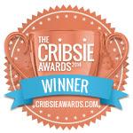 2014 Cribsie Awards