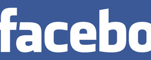 Facebook Bans Sale of Piracy-Enabling Products & Devices - TorrentFreak