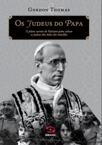 Judeus_papa