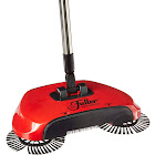 Fuller Brush Roto Sweep