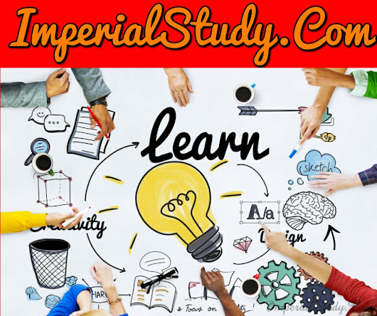 Best Language Courses for Working Professionals in Delhi - Imperial Study