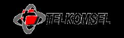 Harga Paket Telkomsel
