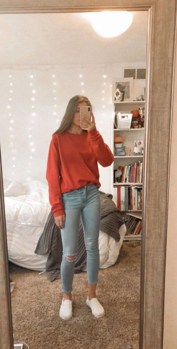 Indonesia Gamerzzz Blogspot Outfit Ideas Teenage Girls Teen Fashion Trends 2020