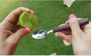 squeeze-1-lemon-1-spoonful-olive-oil-will-never-stop-using