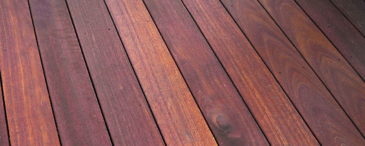 What is the Best Material for a Deck? - DeckTec Outdoor Designs