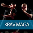 Elite Martial Arts, Krav Maga Training Centres