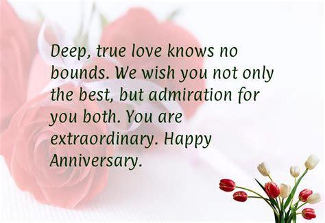 1 Year Anniversary Quotes. QuotesGram
