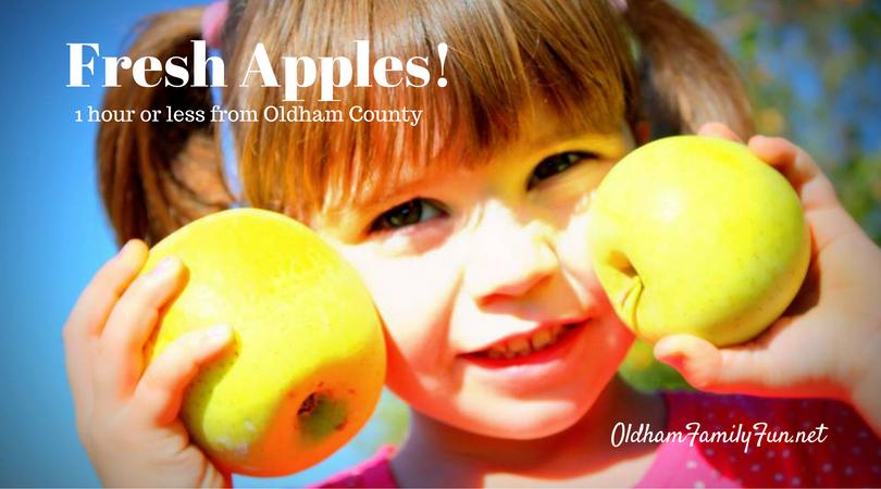 photo Apple Orchards 1_zps2ihwmyz4.png