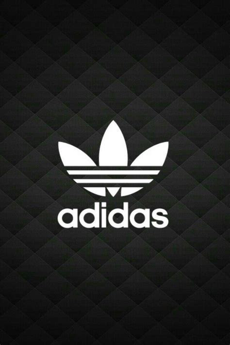 wallpaper iphone adidas images  pinterest