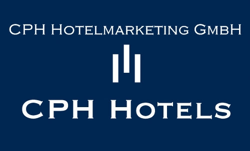 Hotelkooperationen Vorteile, Hotelmarketing, Hotelkooperationen