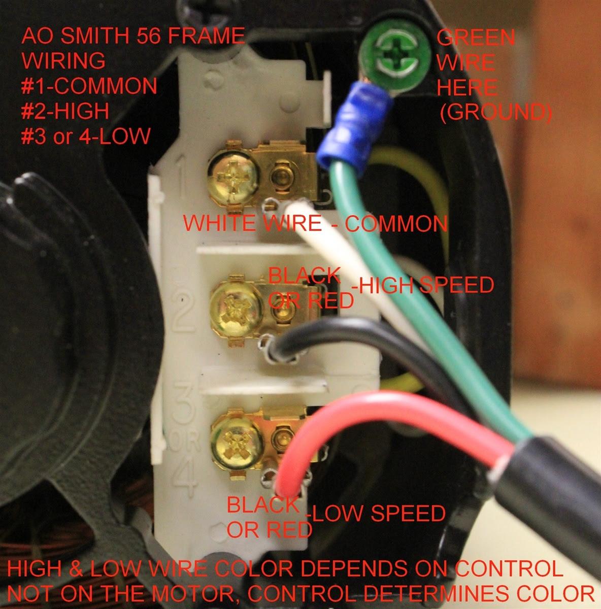 Diagram In Pictures Database Myers Jet Pump Wiring Diagram Just Download Or Read Wiring Diagram Morris Rosenthal Design Onyxum Com