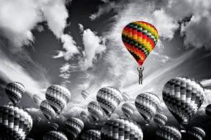 Variable Annuity Decline Shuffles Annuity Sales Leaders ...