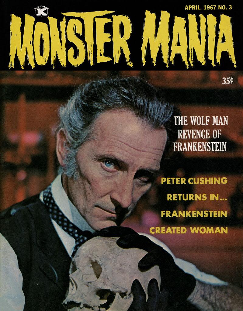 monstermania03_01