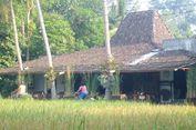 Hotel Yogyakarta Penuh, Alternatif Desa Wisata Ini sepertinya Asyik
