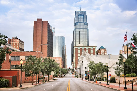 Kansas City, Mo., Issues RFP for Smart City Partner
