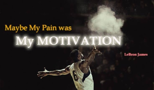 79+ LEGENDARY LeBron James Quotes Selected for You - BayArt