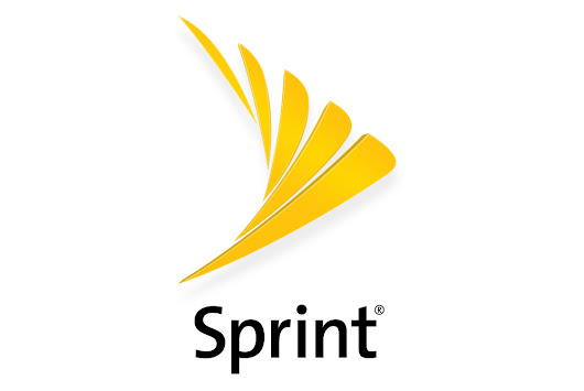 "And Now Sprint Caves in to HD Streams and Tethering With ""Best Unlimited HD Plan Ever"" For 1 Year 